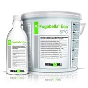 Жидкий герметик «Fugabella Eco SPC» 5кг, Kerakoll фото