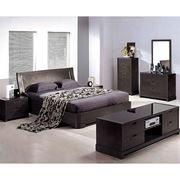 Изготовлениереставрация и лакировка спальных кроватей+мебели для спальни. фото