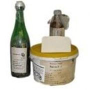 Герметик на основе каучука ВИКСИНТ У-1-18 фото