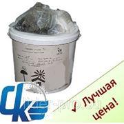 Герметик тиоколовый УТ-32 (кг) фото
