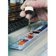 Регистрация фармацевтической продукции и сопутствующие услуги фото