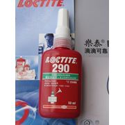 LOCTITE 290 (50 мл) фото
