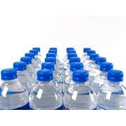 Услуги по розливу питьевой воды фото