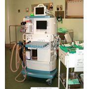 Сервисное обслуживание медицинского оборудования фотография
