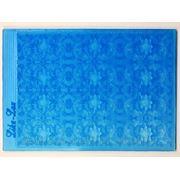 Силиконовый текстурный Лист 08 фото