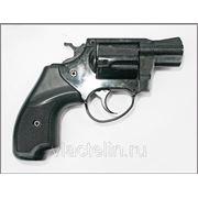 Револьвер сигнальный-стартовый Blow 38 фото