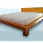 Кровать 1600 Valentino фото