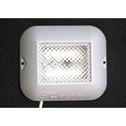 Светодиодный светильник ЭСС-5 фото