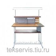 Стол электрика СП РМСЭ-1 исп 5 фото