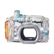 Бокс Canon WP-DC35 фото
