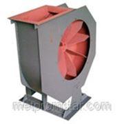 Вентиляторы радиальные крышные ВКРМ 8 фото
