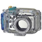 Бокс Canon WP-DC36 фото