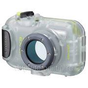 Бокс Canon WP-DC39 фото