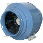 Systemair Канальный вентилятор Systemair KD 400M1 Circular duct fan фото