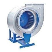 Вентилятор радиальный среднего давления ВЦ 14-46-3,15 (1500/2,2) фото
