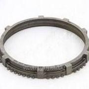 Кольцо синхронизатора mann iveco daff 1296333045 фото