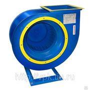 Вентилятор ВЦ 14 - 46 - 3,15 (ВР 280-46, ВР 300-45, ВР 15-45) (0,37-3,0кВт фото