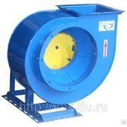 Вентилятор ВЦ 4 -75- 10 (ВЦ 4-70, ВР 80-75, ВР 80-76, ВР 80-70) (5,5-30,0к фото