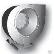 Вентилятор ВР 80-75-6,3 ДУ (1,1-11,0кВт) радиальный дымоудаления фото