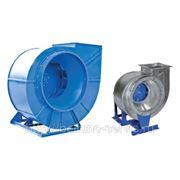 Вентилятор радиальный низкого давления BP 80-75-5,0 (1000/0,75) фото