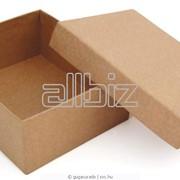 Утилизация всех видов тары и упаковки фото