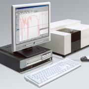Автоматизация хроматографических исследований фото