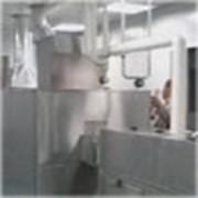 Создание предприятия по производству инфузионных растворов фото