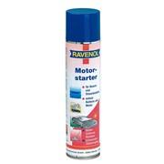 Средство для быстрого запуска двигателей Motorstarter-Spray, 400 sp фото