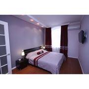 Аренда 5 комнатной квартиры в Центре Ташкента фото