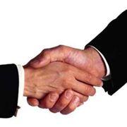 Услуги реализация и оптовая торговля по Узбекистану фото