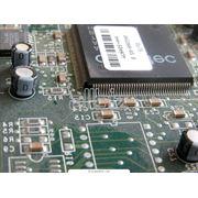 Приборы и автоматика.Разработка программного обеспечения систем. Разработка и внедрение программного обеспечения. Разработка и внедрение программного обеспечения. фото