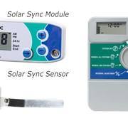 Пульты дистанционного управления SOLAR SYNC фото