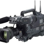 Видеотехника фото