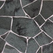 Гибкий камень DELAP Коллекция Дикий камень - andok фото