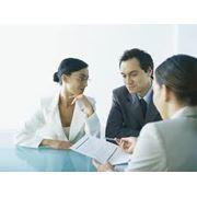Обязательное страхование гражданской ответственности работодателя фото