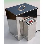 Термостат-редуктазник ЛТР-24 фото