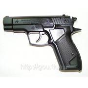 Пистолет Гроза 021 фото