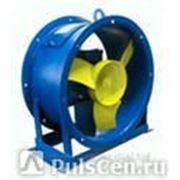 Вентилятор ВО 12-300-4 (0.12/1500) фото