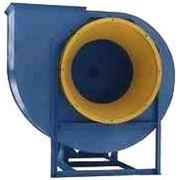 Вентиляторы радиальные ВР 80-75 низкого давления (ВР 80-70, ВР 86-77, ВЦ 4-70) №10 сх.-1 фото