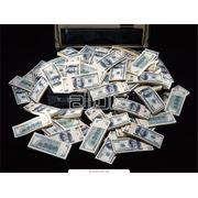 Услуги по финансированию покупок в рассрочку и лизинга фото