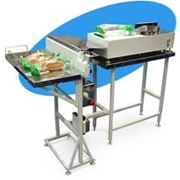 Лизинг оборудования для переработки пищевых продуктов фото
