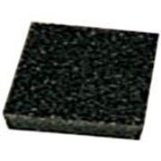 Запасной абразивный камень К20 (Schwamborn) для шлифования стяжки. фото