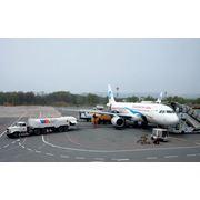 Поставка бензина от 5000л - АИ95 100LL