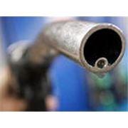 Бензины авиационные