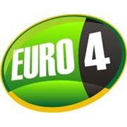 Бензин стандарта евро-4 фото