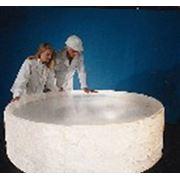 Материалы кварц-полевошпатовые для строительной керамики фото
