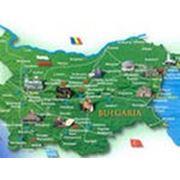"""Болгария-2012. Регион Золотые пески.отель """"Темида""""** фото"""
