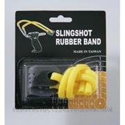 Сменная резина для рогатки