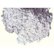Асбест хризотиловый ГОСТ 12871-90 фото