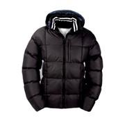 Куртка зимняя MAXEY CJ 1370B фото